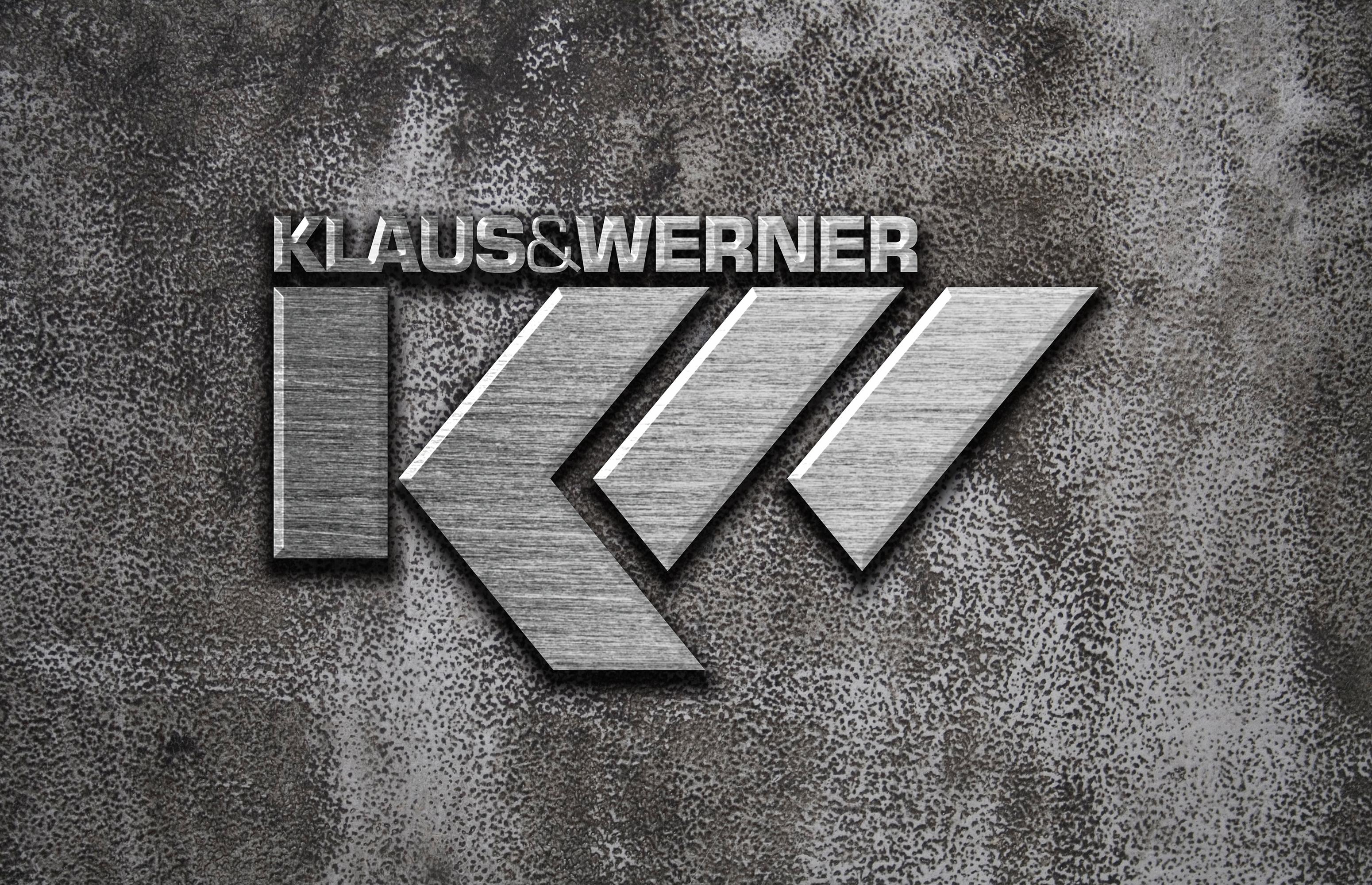 Galactapedia Klaus & Werner.jpg