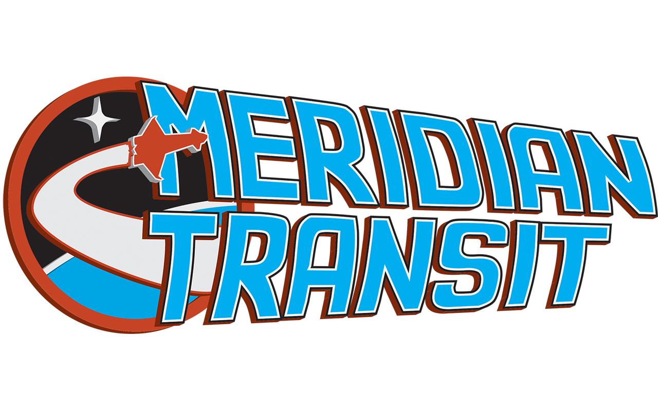 Galactapedia Meridian Transit.png