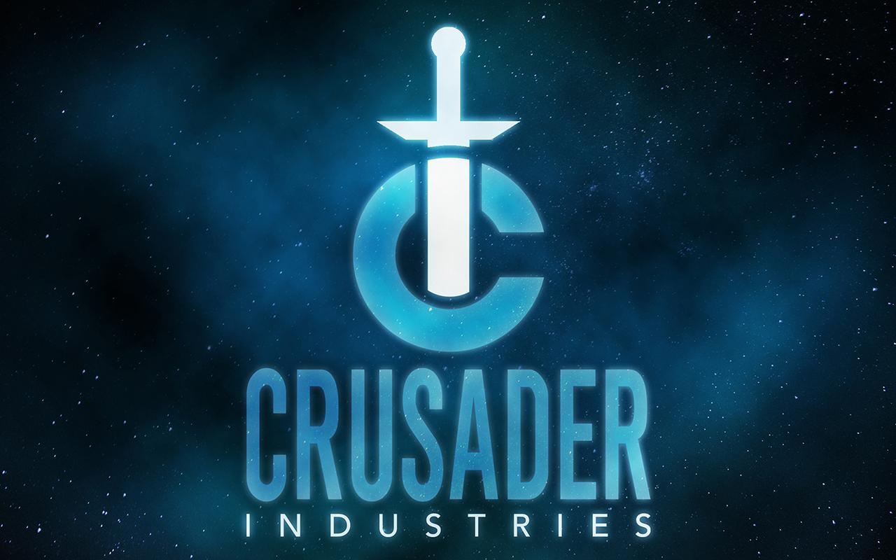 Galactapedia Crusader Industries.jpg