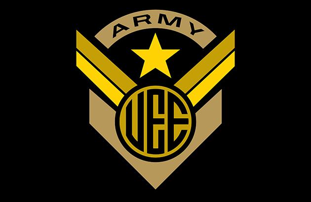 Galactapedia UEE Army.png