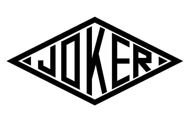 Galactapedia Joker Engineering.jpg