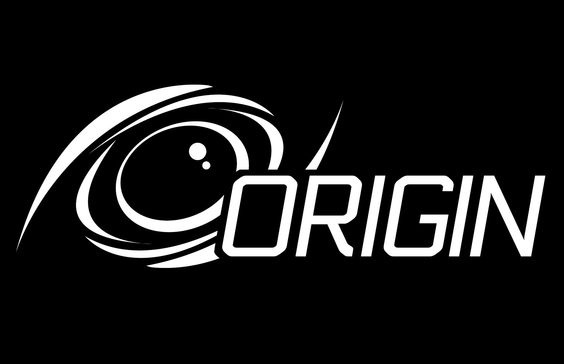Galactapedia Origin Jumpworks.jpg