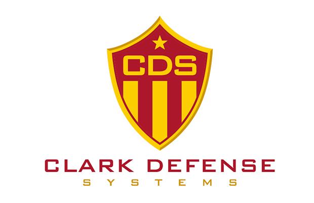Galactapedia Clark Defense Systems.jpg