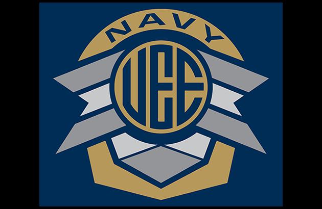 Galactapedia UEE Navy.png
