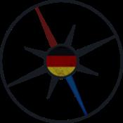 Logo StarGOV