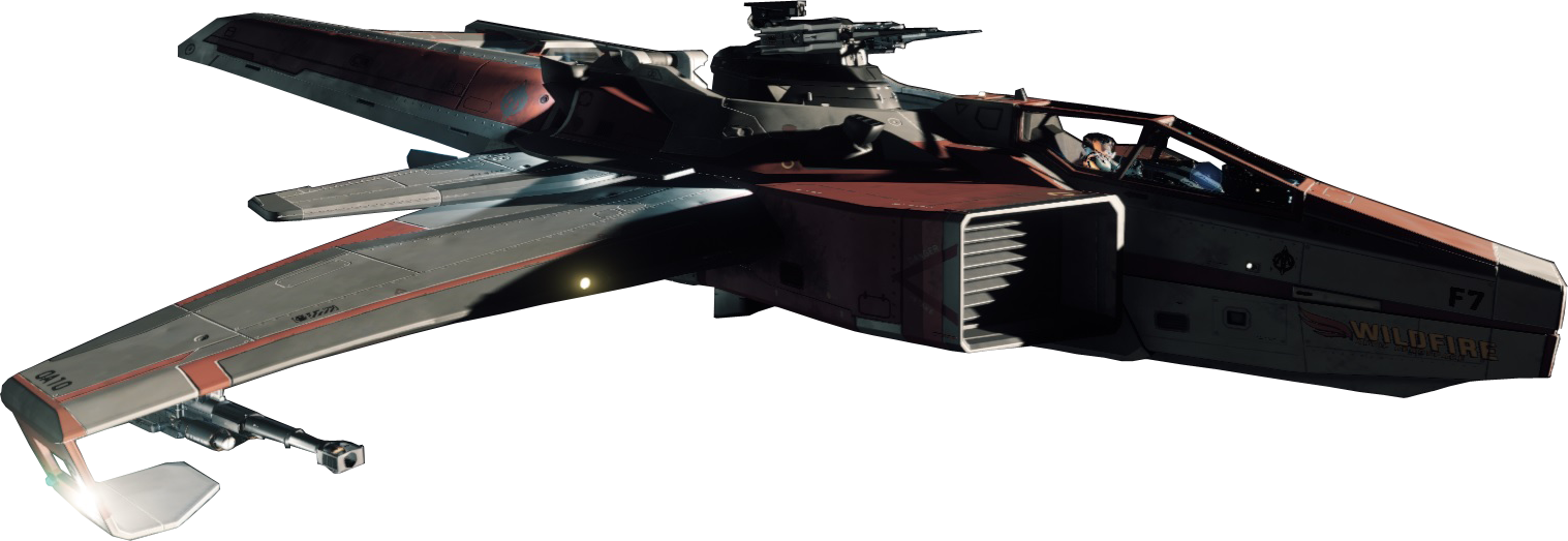 ANVL F7C Hornet Wildfire Kopfbild.png