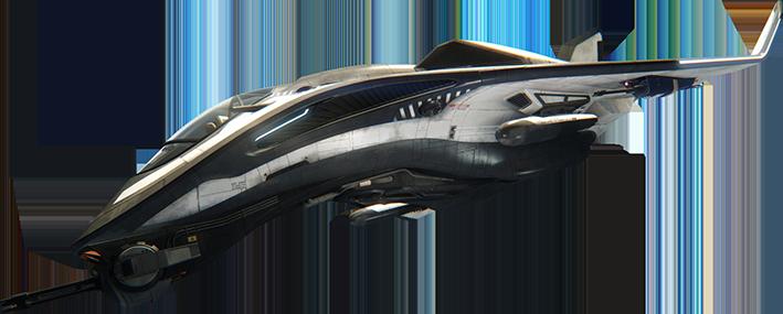 AEGS Avenger Titan Kopfbild.png