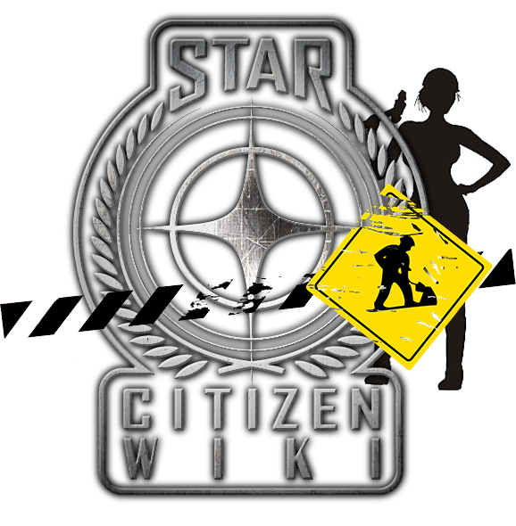 Star Citizen Wiki Cooperate Partner