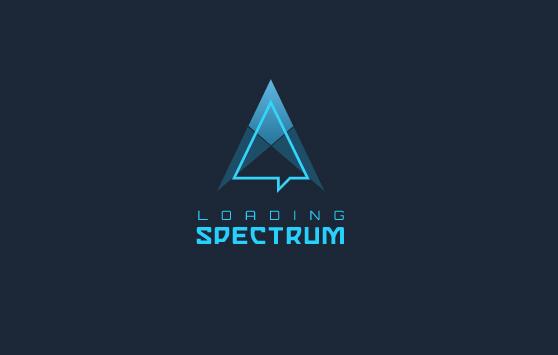 Galactapedia Spectrum.jpg