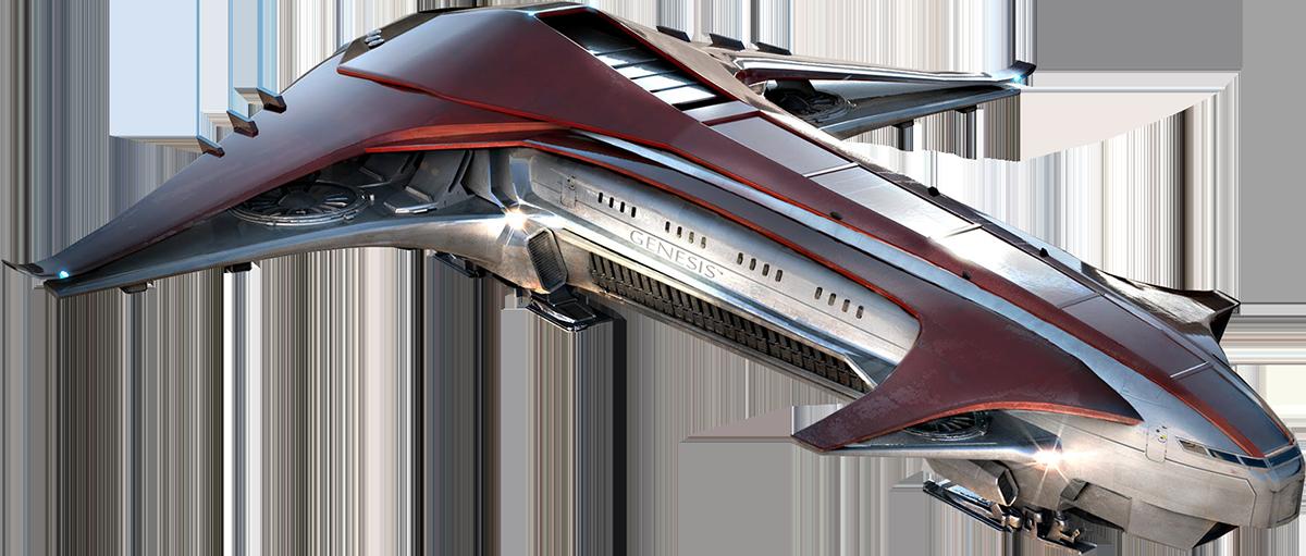 CRSD Genesis Starliner Kopfbild.png