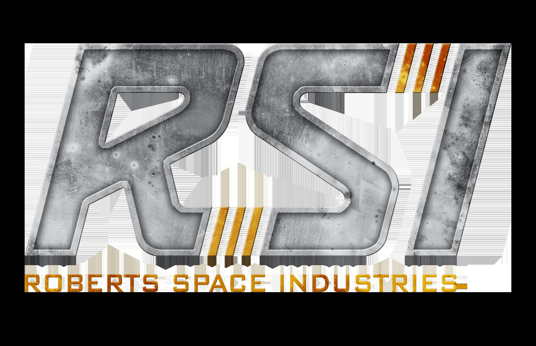 Galactapedia Roberts Space Industries (RSI).png