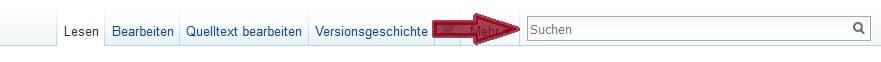 Hilfe Suchen Funktion.jpg