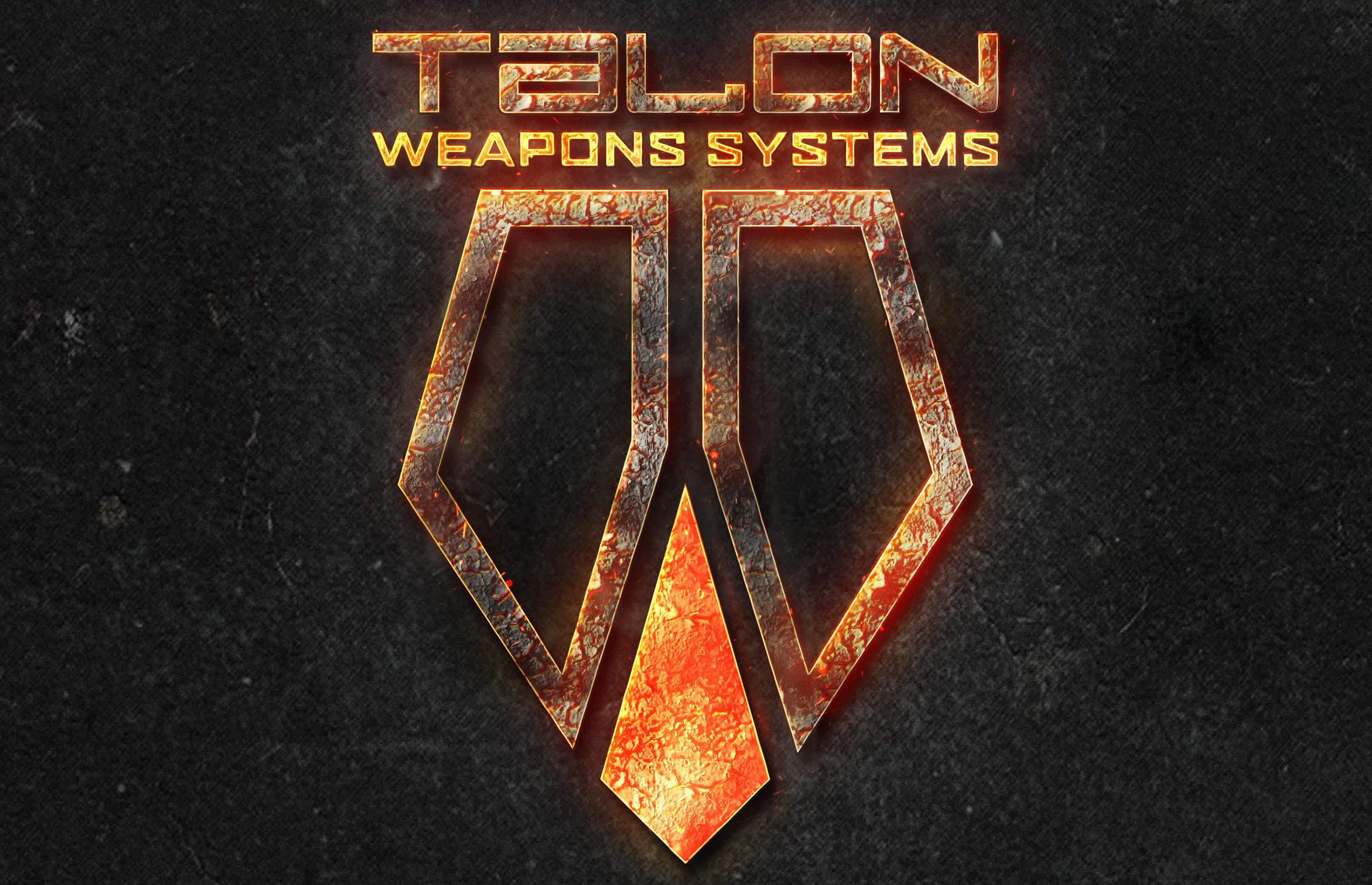 Galactapedia Talon Weapons Systems.jpg