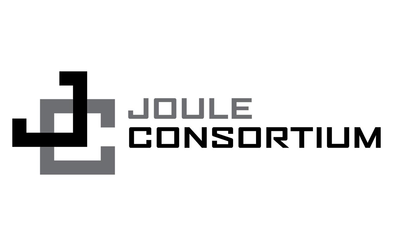 Galactapedia Joule Consortium.png