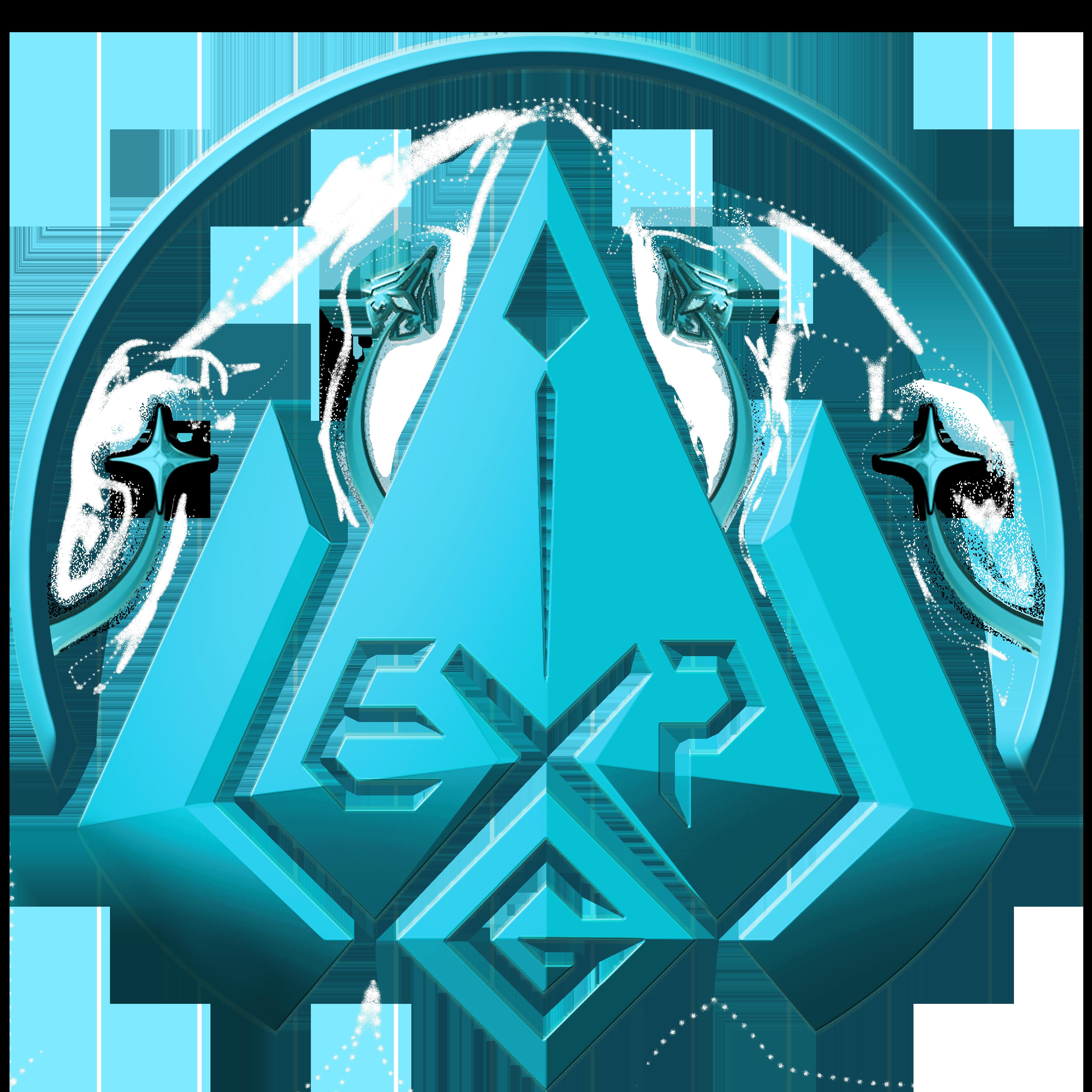 Logo Explorer-Germany