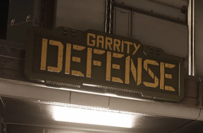 Galactapedia Garrity Defense.png