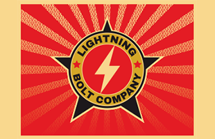 Galactapedia Lightning Bolt Company.png