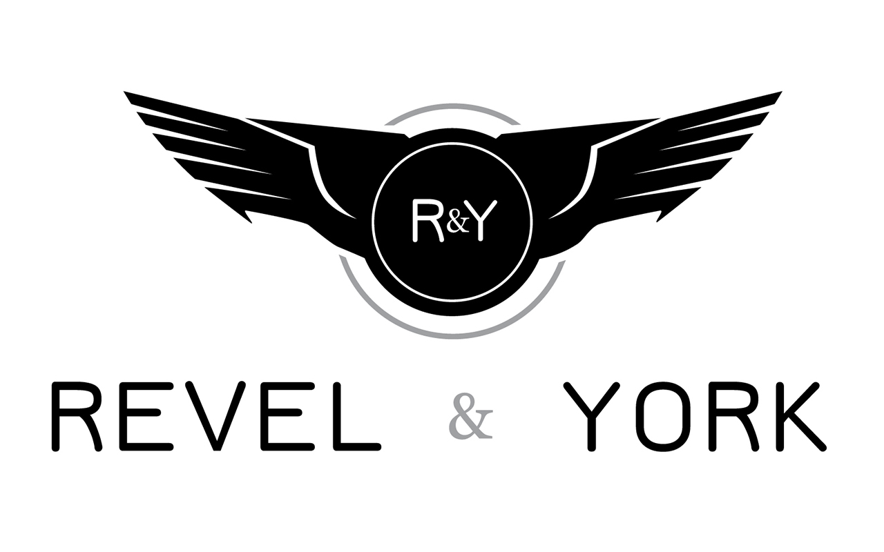 Galactapedia Revel & York.jpg