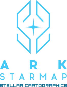 Galactic Guide The ARK Starmap Titelbild.png