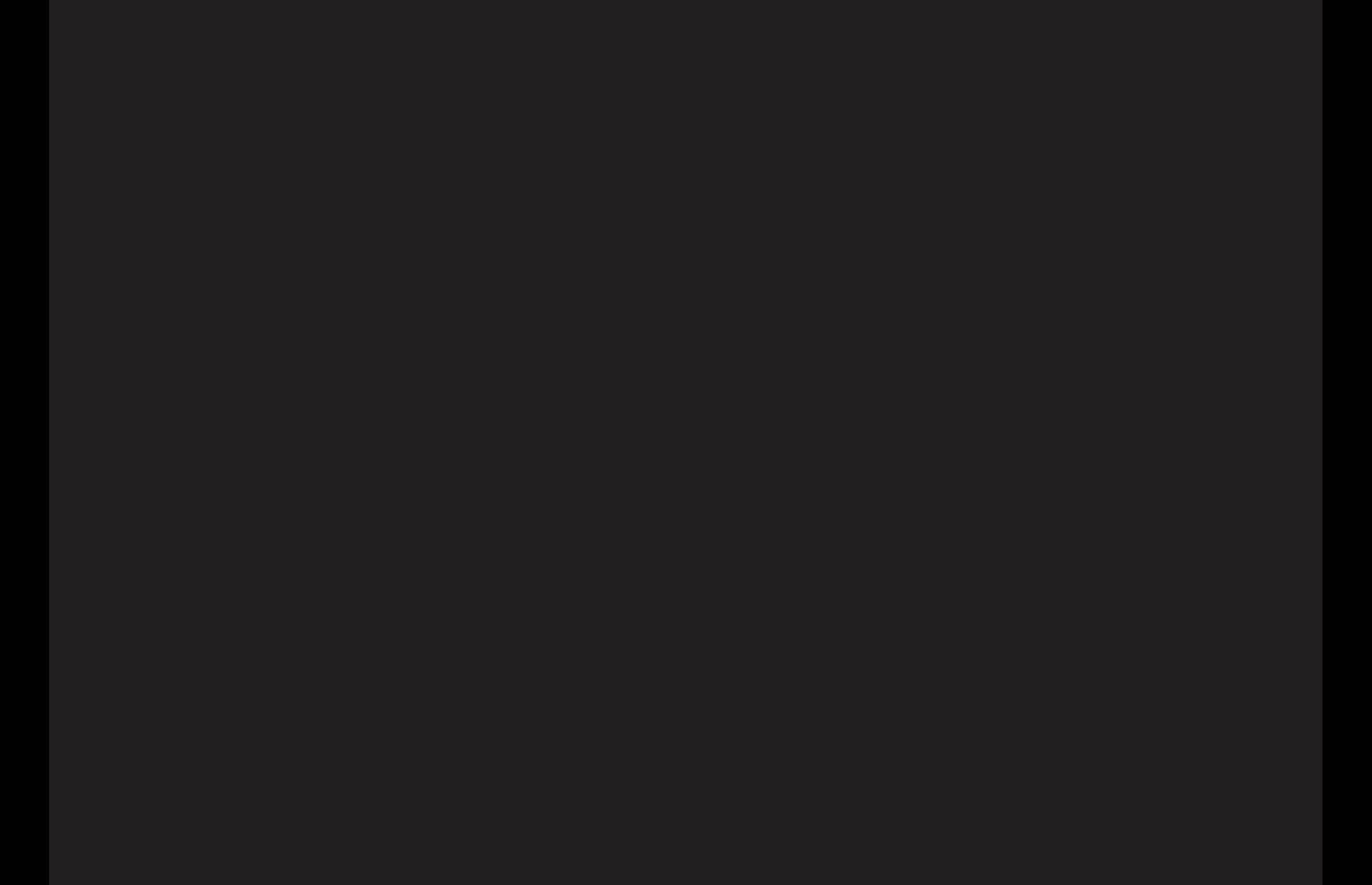Galactapedia Hedeby Gunworks.png