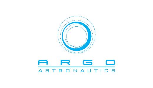 Galactapedia Argo Astronautics.png