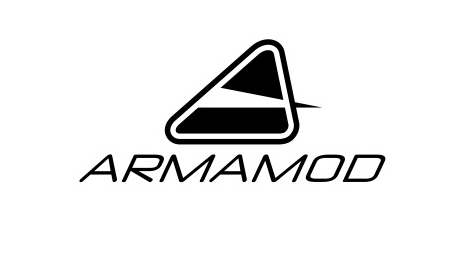 Galactapedia ArmaMod.jpg