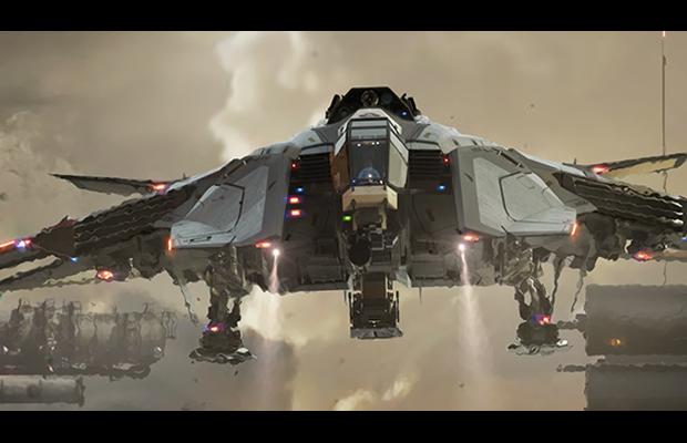 Galactapedia F8C Lightning.png