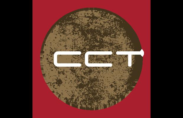Galactapedia Cole, Carlson & Taylor Inc..png