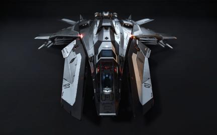 Galactapedia F8A Lightning.png