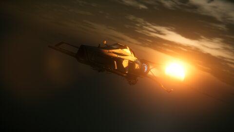 MISC Razor EX Atomspährenflug Frontansicht link.jpg