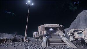 ArcCorp Mining Area 048 Habitation Modul.jpg
