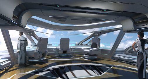 ORIG 890 Jump Cockpit.jpg