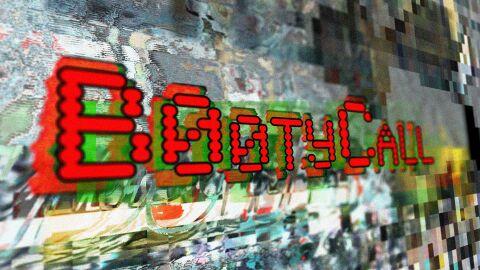 B0otyCall Titelbild.jpg