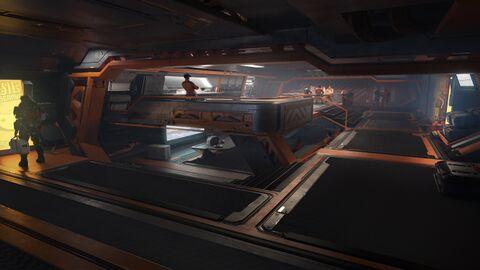 CNOU Pioneer Kantine.jpg