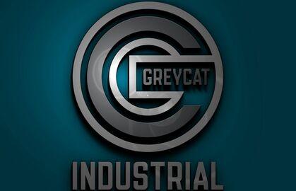 Galactapedia Greycat Industrial.jpg