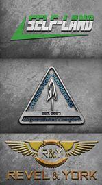 Galactic Guide Hangar Manufacturers Titelbild.jpg