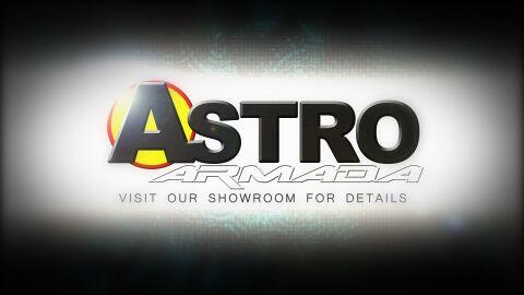 AstroArmada Titelbild.jpg