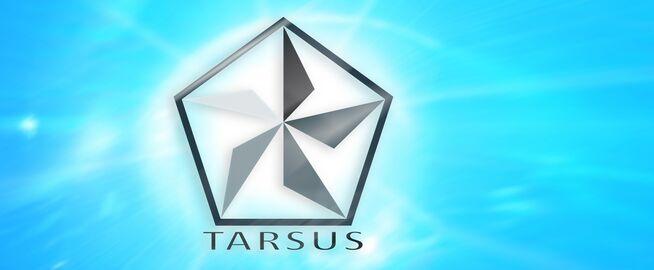 Galactic Guide Tarsus Electronics Titelbild.jpg