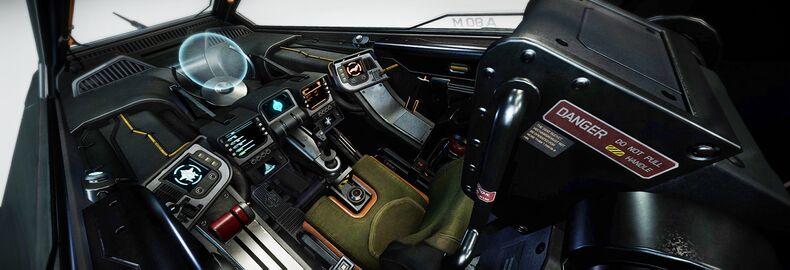 ANVL Gladiator Cockpit.jpg