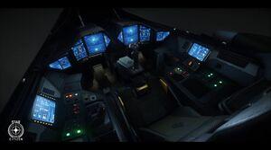 ANVL Hornet F7A - MK2 Interior.jpg
