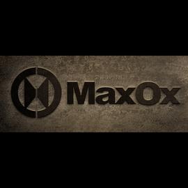 Galactapedia MaxOx.png