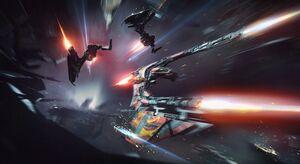Wallpaper Vanduul Blade Actionshot.jpg