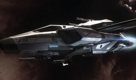 Galactapedia F7A Hornet.png