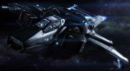 Galactapedia F7C-S Hornet Ghost.jpg