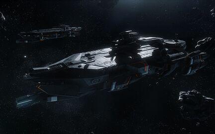 Galactapedia Idris.jpg