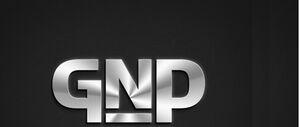 Galactic Guide GNP Titelbild.jpg