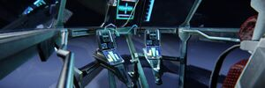 RSI Aurora MR Cockpit.jpg