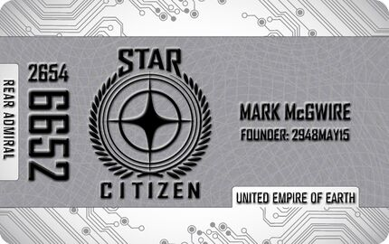 Citizen Card Silber Rear Admiral.jpg