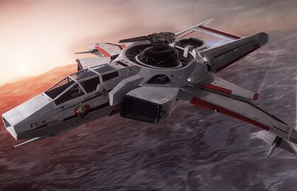 Galactapedia F7C-M Super Hornet Heartseeker.jpg