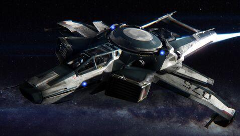 Galactapedia F7C-R Hornet Tracker .jpg